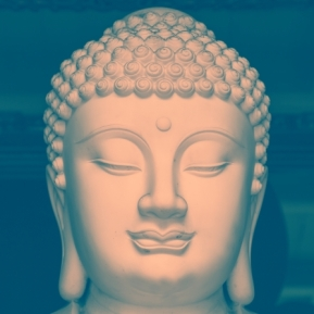 Buddha 5