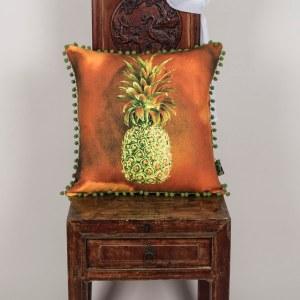 Pineapple orange