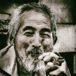 Oldman3