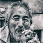 Oldman4