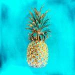 pineapple 6