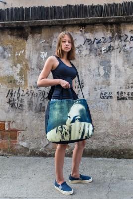 bagpresentation-1-von-122