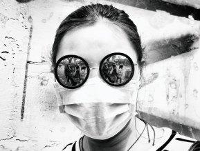 glassesbw