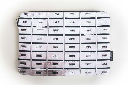 sleeve batch 4-11