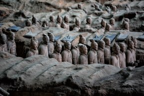terracottawarriorsxian-2